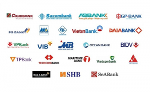 Chuyển tiền sang Nga qua các ngân hàng