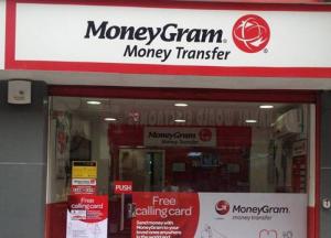 chuyển tiền sang Nga qua MoneyGram