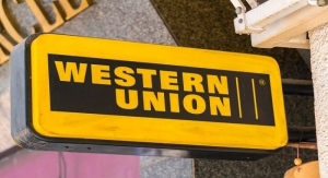 chuyển tiền sang Nga qua Western Union